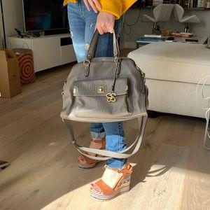 Jessica Simpson's purse